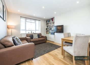 Thumbnail 1 bed flat for sale in White City Estate, White City, London