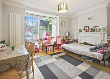 2 bed property for sale in Colney Hatch Lane, London N10