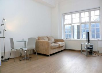 Thumbnail 1 bedroom property to rent in Devonshire Street, Marylebone, London