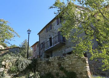 Thumbnail 3 bed property for sale in Niccone Valley Village House, San Martino, Umbria