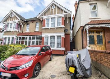 Thumbnail 6 bed semi-detached house for sale in Cunningham Park, Harrow, Middlesex