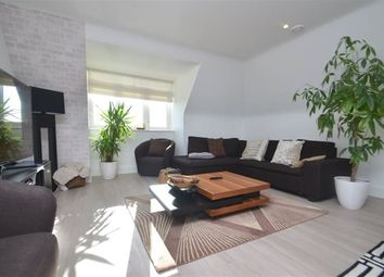 Thumbnail 3 bed property to rent in Piccadilly House, Pembroke Road, Ruislip