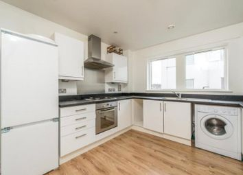 Thumbnail 2 bed property to rent in Dunn Street, London