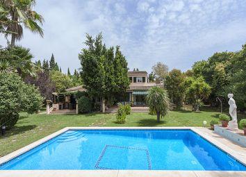 Thumbnail 6 bed finca for sale in 07320, Santa Maria Del Cami, Spain