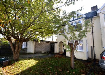 Thumbnail 2 bed flat for sale in Bedminster Road, Bedminster, Bristol