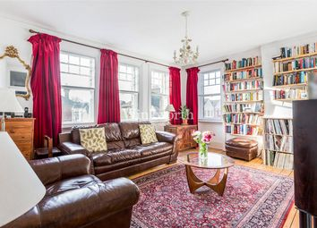 Thumbnail 2 bed flat for sale in Grand Parade, Harringay, London