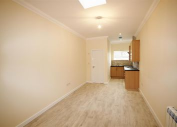 Thumbnail 2 bed flat to rent in London Road, Teynham, Sittingbourne, Kent