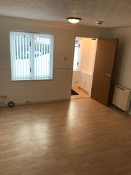 Thumbnail 2 bed terraced house to rent in Ferguson Drive, Perth