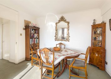3 bed flat for sale in Durrels House, 28-46 Warwick Gardens, London W14