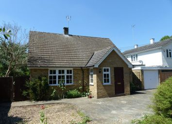Thumbnail 2 bed detached house for sale in Coldmoorholme Lane, Bourne End