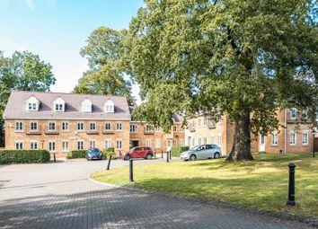 2 bed maisonette for sale in Village Mews, Cheltenham GL51