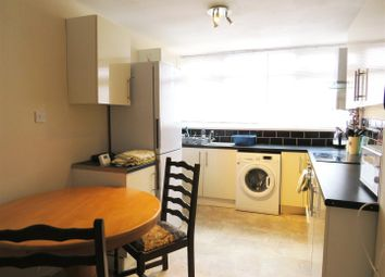 Thumbnail 4 bed property to rent in Northfields, Norwich