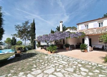 Thumbnail 3 bed villa for sale in Tavullia, Pesaro And Urbino, Marche, Italy
