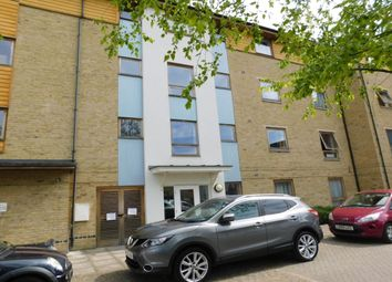 1 bed flat for sale in Simpson Close, Croydon CR0