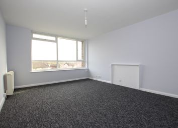 Thumbnail 2 bed flat to rent in Devonshire Lodge, Brooklyn Avenue