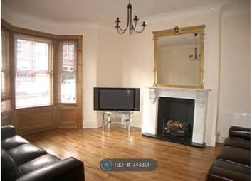 8 bed terraced house to rent in Buston Terrace, Newcastle Upon Tyne NE2