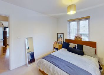 1 bed property to rent in Morton Close, London E1