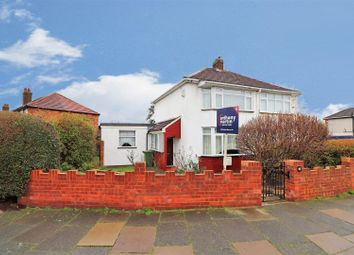 Thumbnail 2 bed semi-detached house for sale in Merlin Road North, Welling