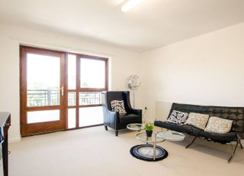 Thumbnail 1 bed flat to rent in Tarling Street, Tower Hamlets