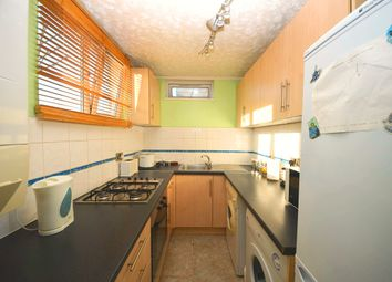 Thumbnail 1 bed flat for sale in Glanville Road, Brixton Hill
