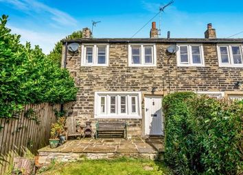 Thumbnail 2 bed property for sale in Cold Hill, Berry Brow, Huddersfield