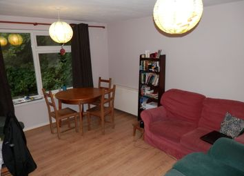Thumbnail 2 bedroom flat to rent in Frensham Way, Harborne