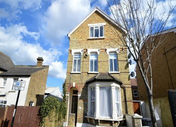 Thumbnail 1 bed flat for sale in Development Opportunity, Croydon