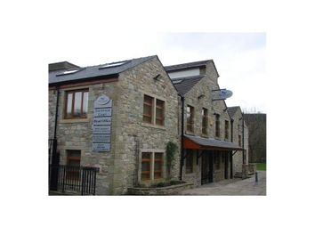 Thumbnail Office to let in Hurstwood Court, Rossendale