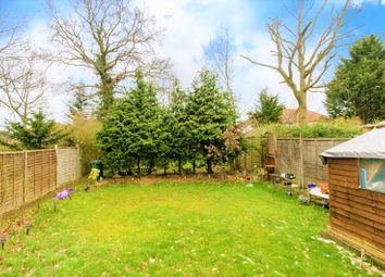 Thumbnail 2 bed flat to rent in Westmere Drive, Mill Hill, London