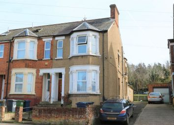 Thumbnail 2 bed maisonette for sale in Roberts Road, High Wycombe