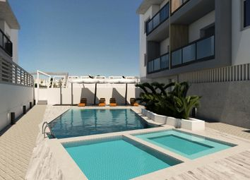 Thumbnail 4 bed apartment for sale in Benijofar, Alicante, Spain