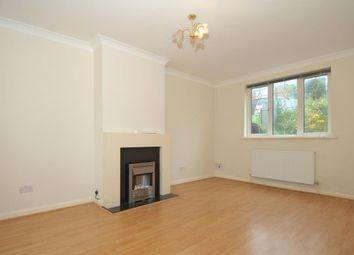 Thumbnail 3 bedroom terraced house to rent in Chesham, Chesham