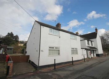 Thumbnail 3 bed cottage for sale in Church Road, Longhope