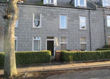 Thumbnail 2 bedroom flat to rent in Watson Street, Aberdeen