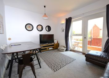 Thumbnail 2 bed property for sale in Marburg Street, Northampton