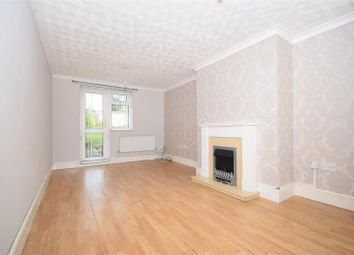 3 bed terraced house to rent in Beesby Road, Scunthorpe DN17
