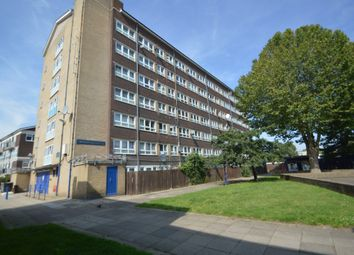 Thumbnail 1 bed flat for sale in Heylyn Square, London