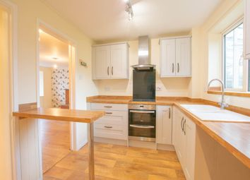 4 bed detached house for sale in Tattershall Drive, Market Deeping, Peterborough PE6