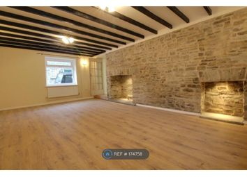 Thumbnail 3 bed terraced house to rent in George Terrace, Llandeilo