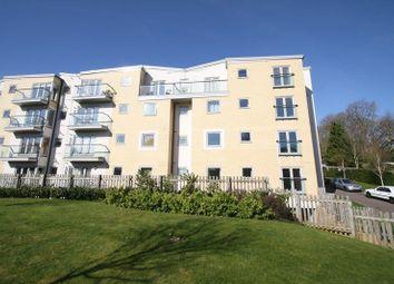 Thumbnail 2 bed flat to rent in Gadebury Heights, Bury Road, Hemel Hempstead
