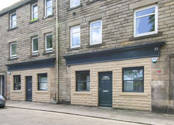 2 bed flat for sale in 158 Balgreen Road, Edinburgh EH11