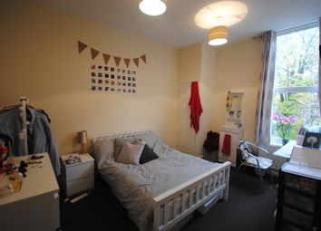 Thumbnail 5 bed terraced house to rent in 129 Victoria Road, Hyde Park