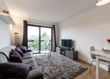 Thumbnail 1 bed flat for sale in Fermoy Road, Maida Vale