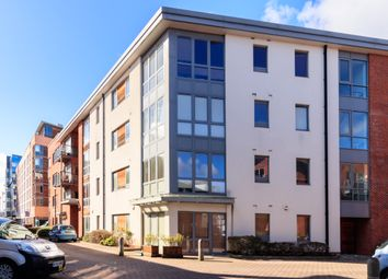 Thumbnail 2 bed flat for sale in Ratcliffe Court, Chimney Steps, Bristol