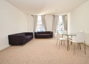 Thumbnail 3 bed flat to rent in Roxeth House, Shaftesbury Avenue, South Harrow