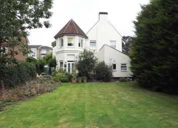 Thumbnail Studio for sale in Hook Road, Surbiton