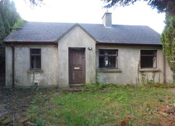 Thumbnail 1 bed cottage for sale in Garraun, Coolagh, Callan, Kilkenny