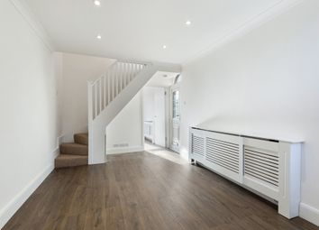 Thumbnail 3 bed property to rent in Leslie Park Road, Croydon