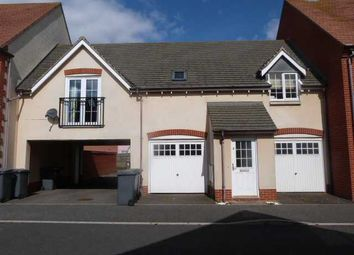 Thumbnail 2 bedroom property to rent in Pepper Place, Kesgrave, Ipswich