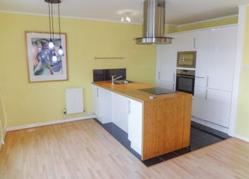 Thumbnail 2 bed flat to rent in 2 Nash Way Kenton, Harrow, Greater London
